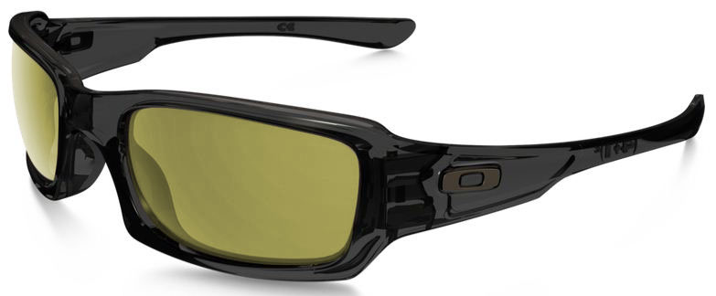 Oakley-Fives-Squared-Grey-Smoke-9238-direct-glaze