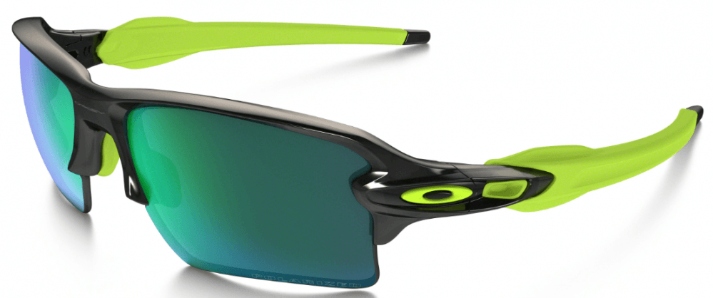 Oakley Flak 2.0 XL Prescription Sunglasses