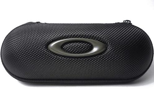 Oakley-large-vault-case-black