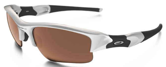 a8c0c1f595e Oakley Flak Jacket Xlj Prescription Sunglasses Uk