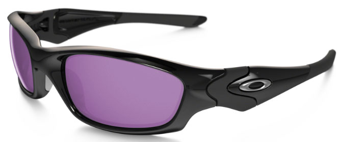 oakley straight jacket prescription sunglasses  oakley straight jacket polished black oakley prescription g30