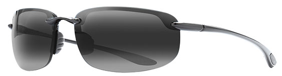 Maui-Jim-hookipa-polished-black-grey-407