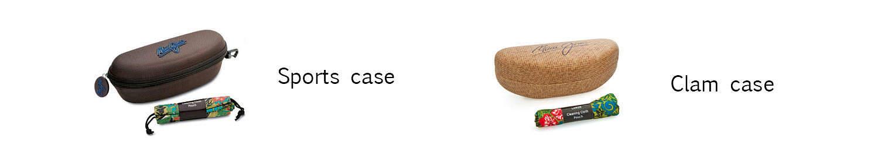 Maui-jim-hookipa-sunglasses-407-case