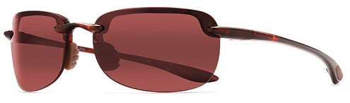 Maui-jim-sandy-beach-408-tortoise-rose