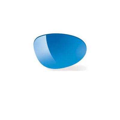 Rudy-project-rydon-laser-blue-lenses