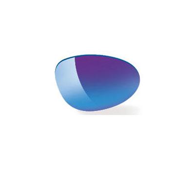 Rudy-project-rydon-multilaser-blue-lenses