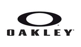 Oakley Spare Parts
