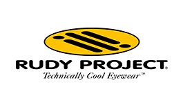 rudy-project-sunglasses-category-logo