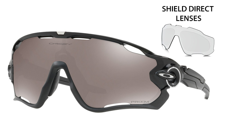 f789f87136 Select a free Oakley Gift in the Cart. Limited Availability when you  purchase this product