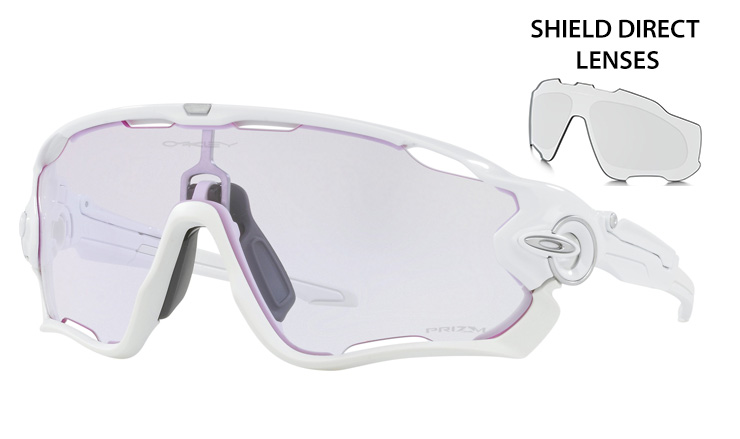 13effc74092a Select a free Oakley Gift in the Cart. Limited Availability when you  purchase this product
