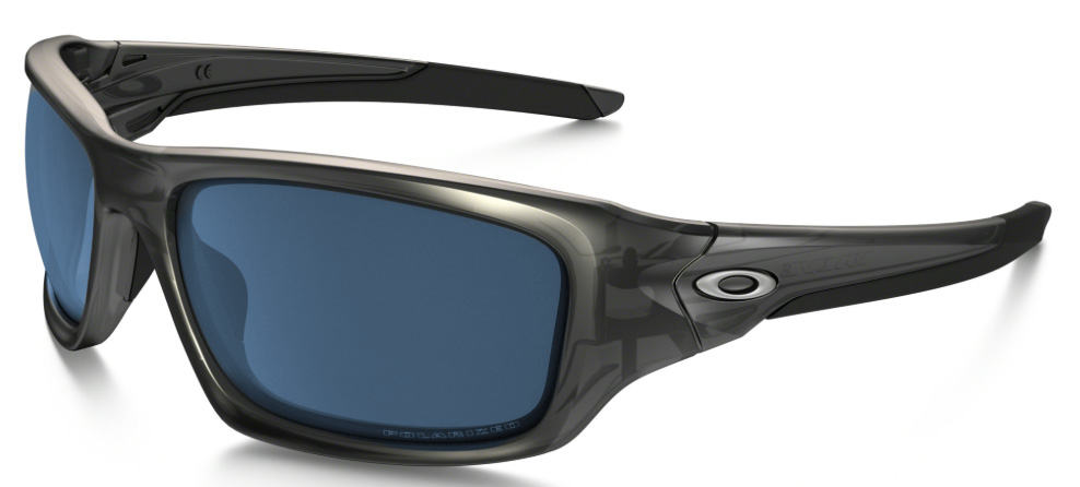 c61dd16b9a5 Oakley Uk Military Sales « Heritage Malta