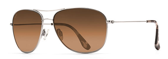 Maui Jim Cliff House Prescription Sunglasses
