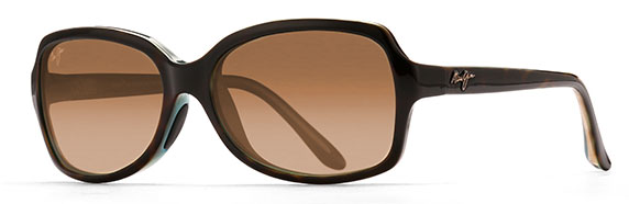 Maui Jim Cloud Break Prescription Sunglasses