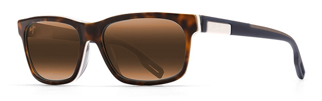 Maui Jim Eh Brah Prescription Sunglasses