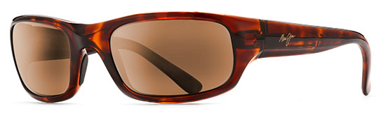 Maui Jim Stingray Prescription Sunglasses