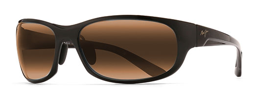Maui Jim Twin Falls Prescription Sunglasses