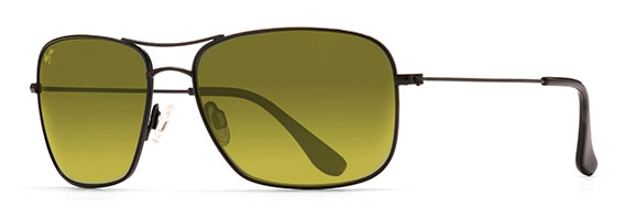 Maui Jim Wiki Wiki Prescription Sunglasses