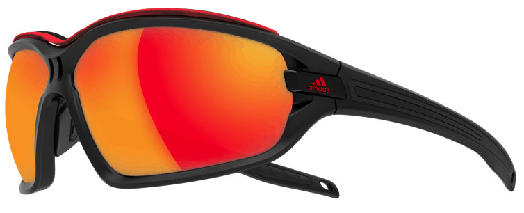 Adidas Evil Eye Evo Pro Prescription Sunglasses