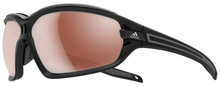Adidas-evil-eye-evo-pro-black-matt-grey-a194-a193-6051