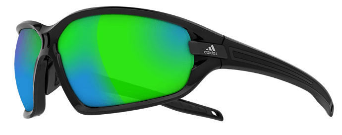 Adidas Evil Eye Evo Prescription Sunglasses