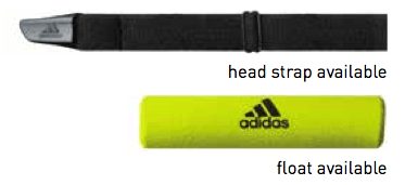 Adidas-evil-eye-evo-black-shiny-black-grey-green-mirror-head-strap-float