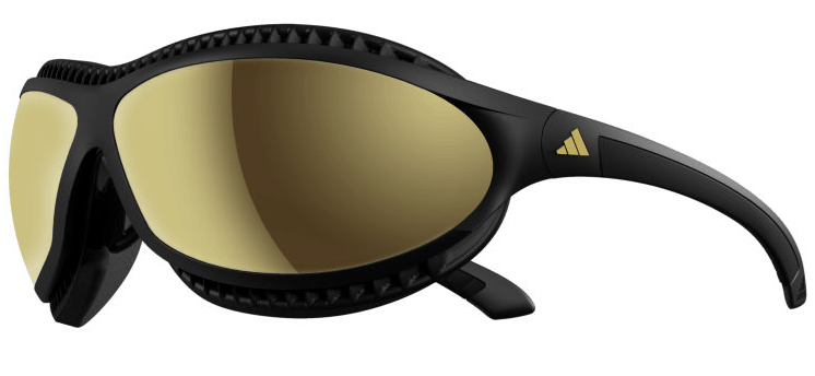 Adidas Elevation Climacool Prescription Sunglasses