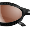 adidas-elevation-climacool-matte-black-lst-polarised-silver-a136-6064