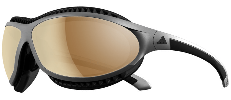 Adidas Elevation Climacool Sunglasses