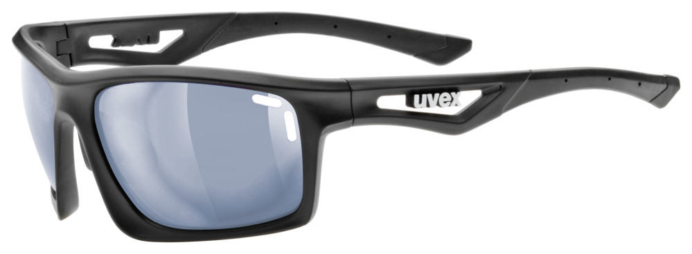 Uvex 700 Prescription Sunglasses