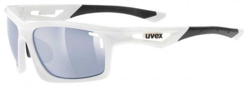uvex_sportstyle-700-white-prescription-sunglasses-grey