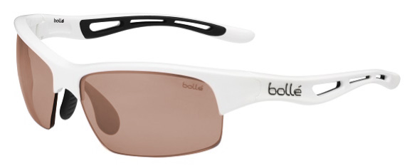 Bolle Bolt S Prescription Sunglasses