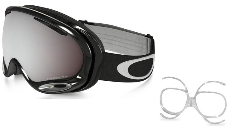 2e03096da6 Oakley A Frame Prescription Goggles « Heritage Malta