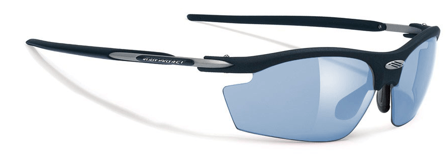 Rudy Project cycling prescription sunglasses