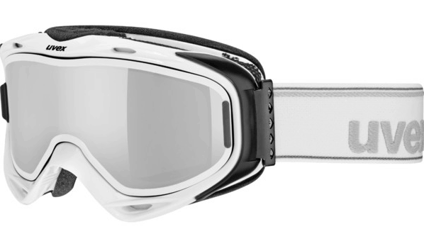Uvex g.gl 300 Take Off Prescription Sunglasses