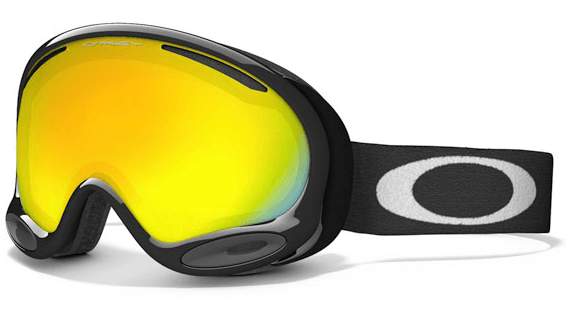 oakley prescription ski goggles oakley a frame 2.0