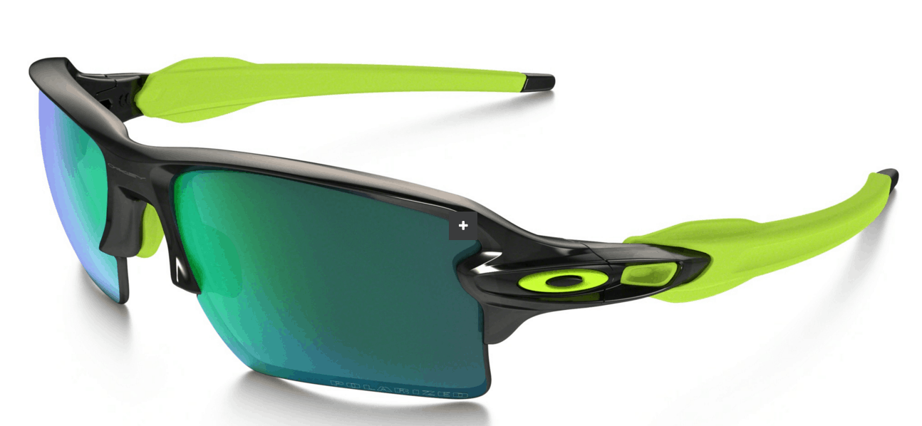 fdba7c53cb0 Oakley Prescription Sport Sunglasses « Heritage Malta