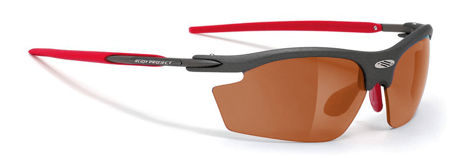 prescription sunglasses direct glaze