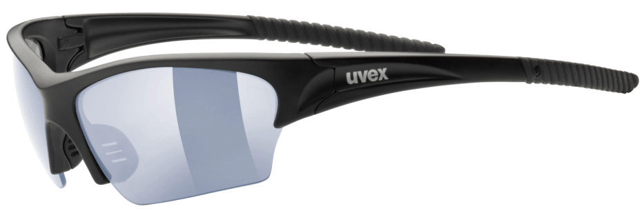 uvex sunsation cycling prescription sunglasses