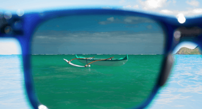 maui jim prescription lenses enhanced colour