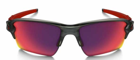 golf-prescription-sunglasses