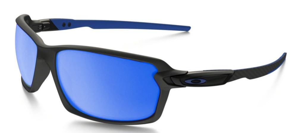 6cbebecb095 Oakley Goggles Over Prescription Glasses « Heritage Malta