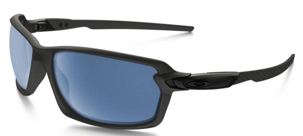 Oakley Authentic Prescription Lenses