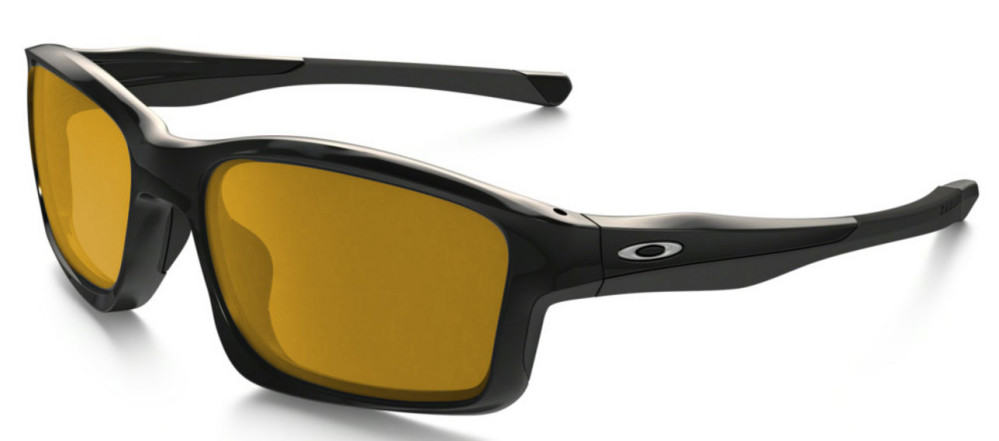 Oakley Chainlink Prescription Sunglasses