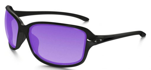 Oakley Cohort Prescription Sunglasses