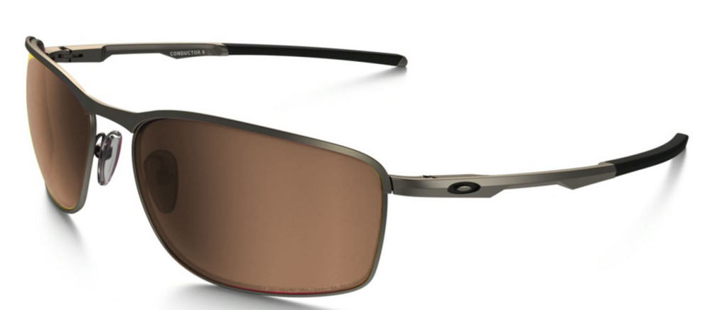 Oakley Conduct 8 Prescription Sunglasses