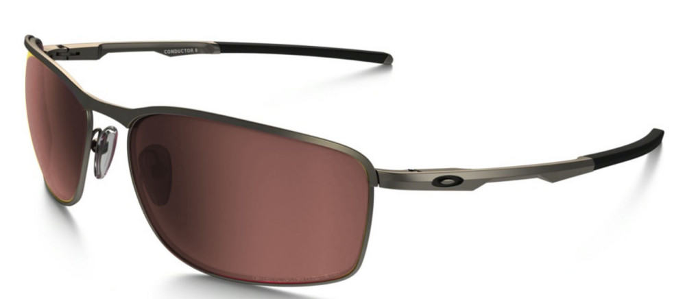 ba022edde2 Oakley Uk Prescription Lenses « Heritage Malta