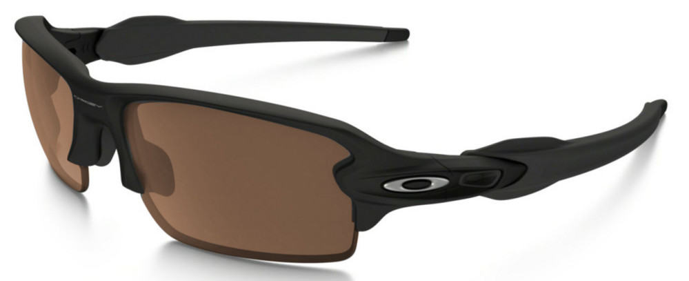 Oakley Flak 2.0 Prescription Sunglasses