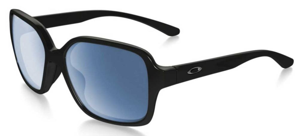 Oakley Proxy Prescription Sunglasses