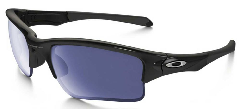 Oakley Quarter Jacket Prescription Sunglasses