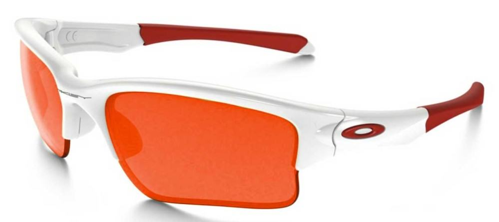 oakley rx sunglasses 5d6u  oakley rx sunglasses